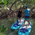 Create Listing: 2 Hr. Eco Tour - Kayaks or Paddleboards (10:30am)