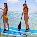 Create Listing: Paddleboard Rental | Starts at $20 | Many Options | All Ages
