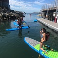 Create Listing: Stand UP Paddle Rental