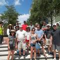 Create Listing: Las Olas Boulevard Walking Food Tour