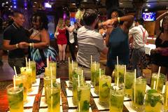 Create Listing: SIP, SAVOR & SALSA! Miami's Ultimate Nightlife Experience