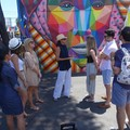 Create Listing: Wynwood Food & Art Tour