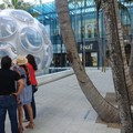 Create Listing: Design District Food & Art Tour