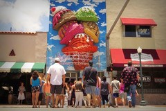 Create Listing: Little Havana Food & Cultural Tour