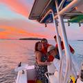 Create Listing: Sunset Cruise