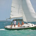 Create Listing: 1.5hr Key West Harbor Day Sail