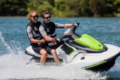 Create Listing: 1 Hour Jetski Rental | Great for all skill levels!