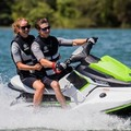 Create Listing: 1 Hour Jetski Tour - Great for all skill levels!