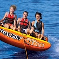 Create Listing: Tubing | Great for all skill levels!