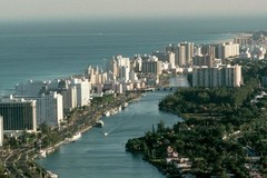 Create Listing: Florida Helicopter Tour