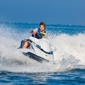 Create Listing: Miami Jet Ski Rental
