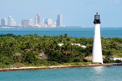 Create Listing: Key Biscayne Tropical Oasis Air Tour