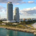 Create Listing: South Beach Skyline Air Tour