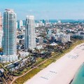 Create Listing: Miami Beach Paradise Air Tour
