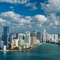 Create Listing: The Ultimate South & North Miami Beach Air Tour