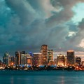 Create Listing: Romantic Miami Air Tour