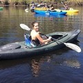 Create Listing: Eco Easy Guided Kayak Tour