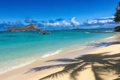 Create Listing: Private Tour of Oahu