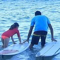 Create Listing: Private Surf Lesson