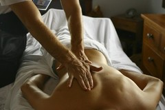 Create Listing: 90-Minute Massage Delivery - Big Island