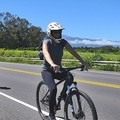 Create Listing: Haleakala Downhill Self-Guided Bike Tour