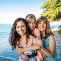 Create Listing: Maui Hour Package