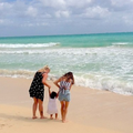 Create Listing: Oahu Specialty Tour - Half Day (6HR)