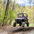 Create Listing: Extreme Off-Road Guided Tour