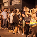 Create Listing: NYC Club Crawl