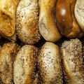 Create Listing: Grand Central: The Open Sesame Bagel Tour