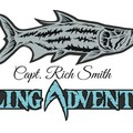 Create Listing: Florida Keys Fishing Charters Marathon Angling Adventures