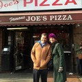 Create Listing: Pizza, Beer and History Tour