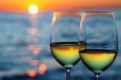 Create Listing: Wine Tasting Cruise