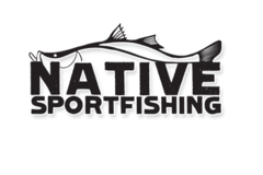 Create Listing: St. Petersburg Inshore Fishing Charters | Nativesportfishing
