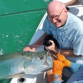 Create Listing: Fishing Charter 1-4 People 6 Hours