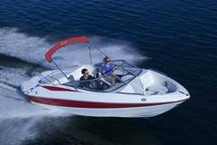 Create Listing: 26' Azure (Breeze) - 1 to 10 Persons
