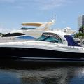 Create Listing: 50' Sea Ray Sundancer (Absolutely) - 1 to 15 Persons