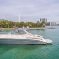 Create Listing: 54' Sea Ray Sundancer (Why Not) - 1 to 15 Persons
