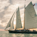 Create Listing: Key West Sunset Sail on Schooner America 2.0  -  2 Hours