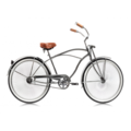 Create Listing: Beach Cruiser - 1hr $12, 2hrs $15, 4hrs $18, dly $25, wk $75