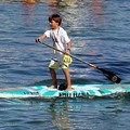 Create Listing: Brownie's Stand Up Paddleboard Rentals