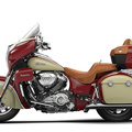 Create Listing: Indian Roadmaster