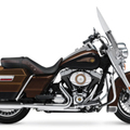 Create Listing: HARLEY-DAVIDSON - ROAD KING