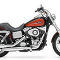 Create Listing: HARLEY-DAVIDSON LOW RIDER
