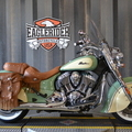 Create Listing: Motorcycle Sales - NEW - VISIT WEBSITE/STORE FOR PRICE