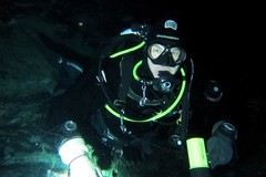 Create Listing: Specialty dives - Visit or call the shop for pricing