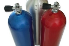 Create Listing: Scuba Air Refills - Visit Store or Call for Prices