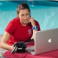 Create Listing: PADI Advanced Openwater Online Course