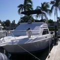 Create Listing: Fort Lauderdale - 31ft Mainship