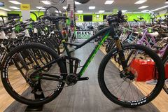 Create Listing: Bicycle Rentals - Davie & Coral Springs Florida